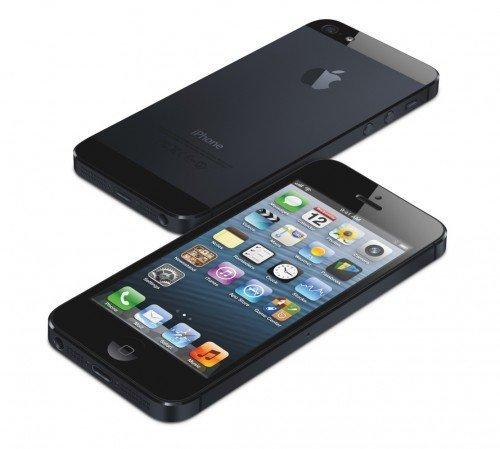 GRAVIS: Akku-Tausch Aktion iPhone 3GS / 4 / 4S / 5 für 29,99€ und iPhone 5C / 5S für 49,99€ + ggf. VSK - für die Leute, die nicht kostenlos dank Apple tauschen können