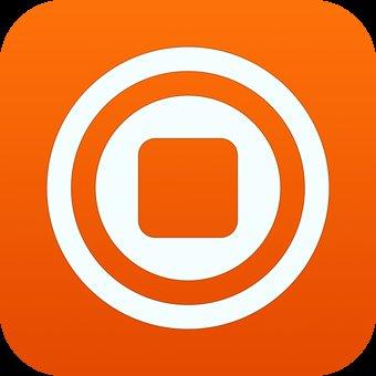 [iOS] Native Instruments iMaschine gratis statt 4,49€ @ AKTUALISIERTE Apple Store App (nur über iPhone möglich!)