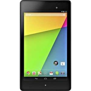 [Metro lokal] Nexus 7 2013 16 GB - Wifi