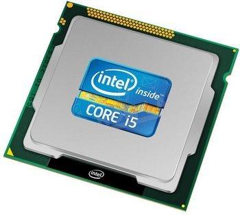 [ARLT] Intel Core i5-3570T Tray für 133€, idealo: 178€