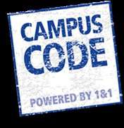 1&1 Campus Code verschenkt quasi VServer
