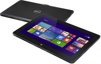 [catprice.de] Dell Venue 11 Pro, i5, 8GB RAM, 256GB SSD, 805,90€ - nächster idealo Preis: 988,62€