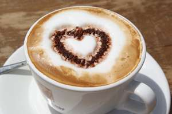 06.09.2014 Tag des Kaffees - Bundesweit Aktionen
