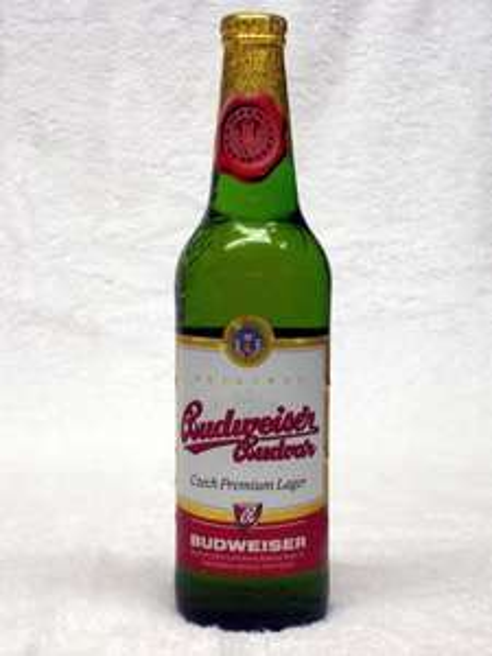 [Lokal Dresden, Bundesweit ??] Kaufland: 1 Kiste Budweiser Premium Lager Bier, 20*0,5 l , 10,00€