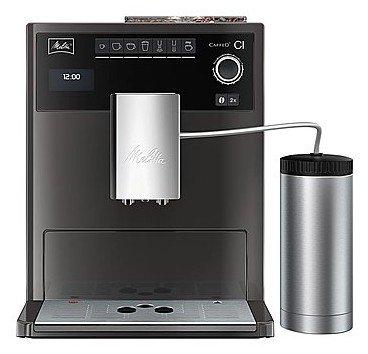 MELITTA  Kaffeevollautomat CAFFEO CI Special Edition für 529€ @brands4friends
