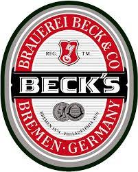 Becks Pils oder Gold 20x0,5 Liter Kasten