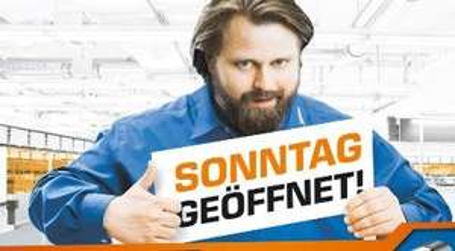 """[Lokal Saturn Darmstadt] Verkaufsoffener Sonntag - Galaxy Tab 3 10.1 für 199,- und Sony 40"""" LED-TV für 399,-"""