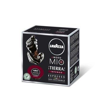 Lavazza A Modo Mio Kaffee-Kapseln für 4,71 € bei allyouneed