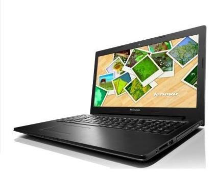 Lenovo G510 mit Intel i5 Haswell mit SSHD ohne OS für 369 Euro@cyberport