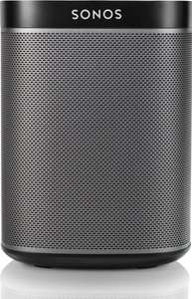 Sonos Play-1 bei Amazon Spanien