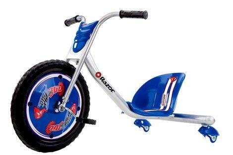 [AMAZON WHD] Razor Scooter Rip Rider 360 statt 79,99€