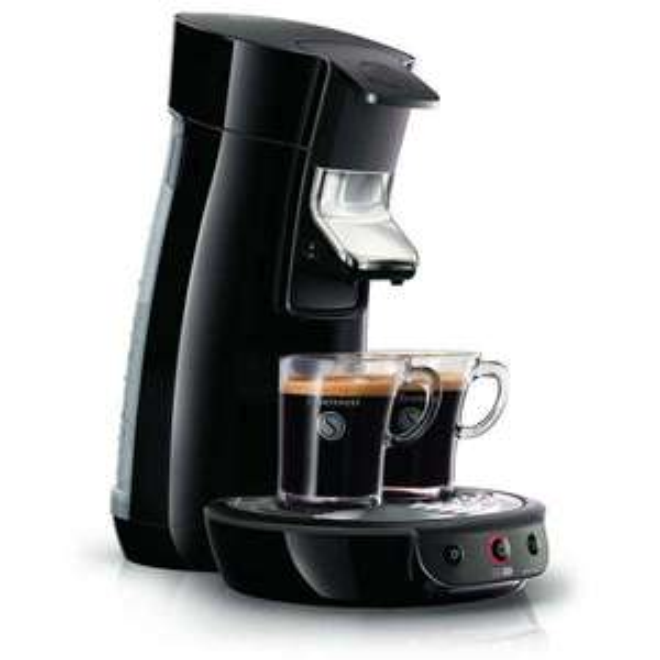 (PENNY Gronau) Philips HD7825/60 Senseo Viva Café Kaffeepadmaschine