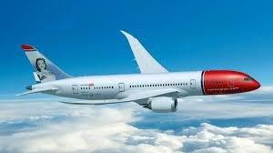 Günstig nach San Francisco ab Stockholm mit Norwegian ab 253€
