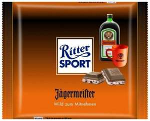 Penny Ritter Sport 100 Gramm 55 Cent ab 08.09. bis 13.09.