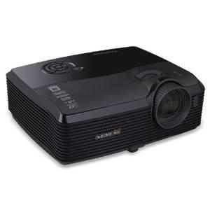 [Amazon.de WHD] ViewSonic Pro8520HD Full-HD Beamer, Idealo.de ab 1819€