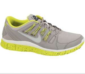 Nike Free 5.0 Ext Auslaufmodell