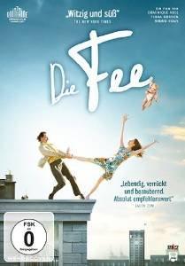 [Amazon.de Prime] Die Fee DVD, idealo.de ab 12,99€