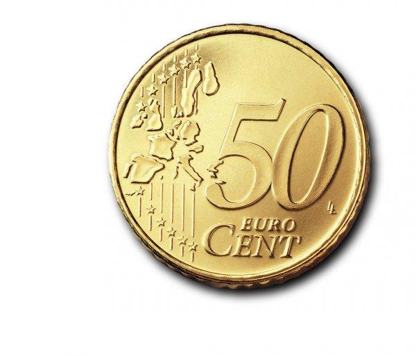 [Coupies]  50 Cent durch Teilnahme an einer Umfrage