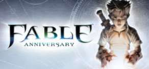 [Steam]Fable Anniversary für ca. 17,19 € @ Ebay