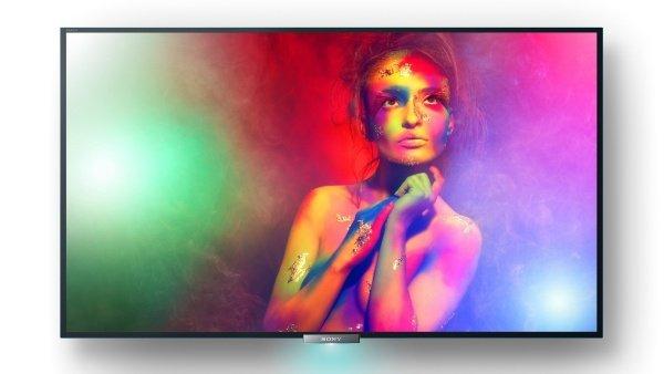 5% Sony Gutschein -> Sony KDL47W805 für 692€ / Sony KDL46W905 für 968€