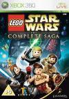 Lego Star Wars: Complete Saga(Xbox360) für ~14,72€ inkl. Versand @zavvi