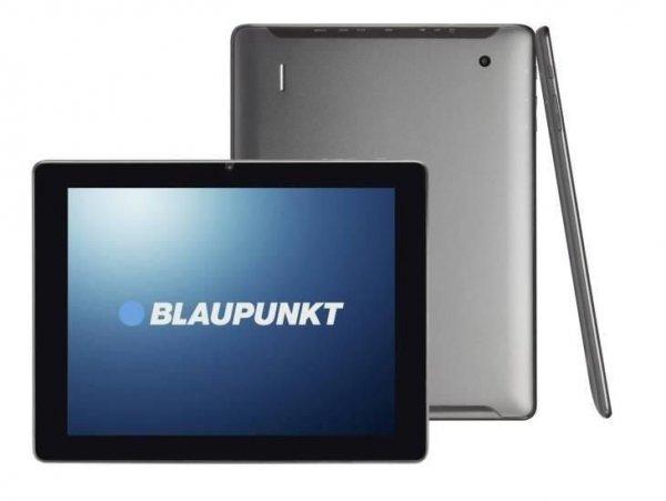 Blaupunkt Endeavour 800 HD
