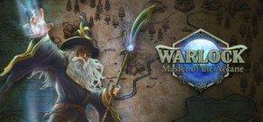 [Steam] Warlock - Master of the Arcane