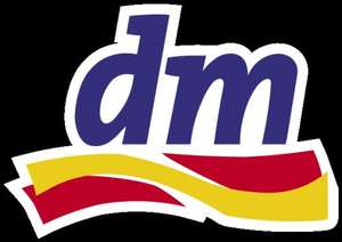 (Lokal) DM Drogerie Markt Brühl (nähe Köln)  - 20% auf alles!
