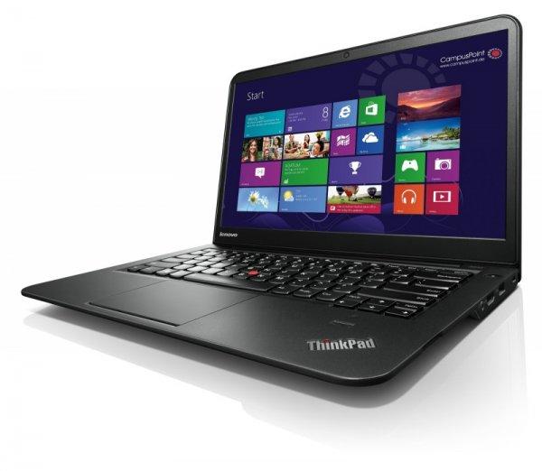 Lenovo Thinkpad Edge S440 für 566 € Für Schüler/Studenten/Lehrer ect