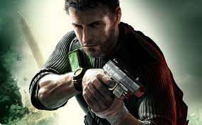 Tom Clancy's Splinter Cell, div Titel bei Nuuvem ab 2,13€