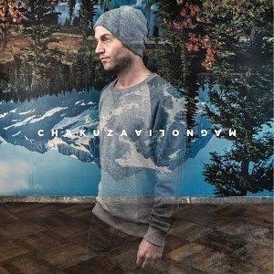 Chakuza - Album Magnolia für 1,99€ @Google Play