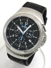 Nite Rare TX40-202 Watch