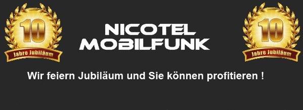 Telekom Call und Surf Basic DSL 16.000 - 12 Monate MVLZ -  effektiv. 8,28€ pro Monat !!!