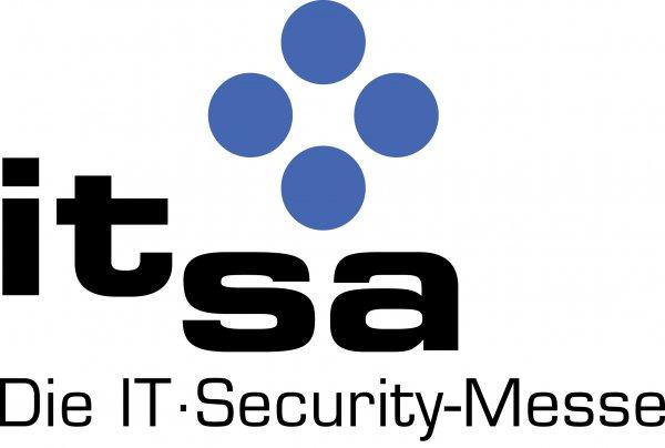 """Kostenlose Eintrittskarte für die IT-Security-Messe """"it-sa"""" in Nürnberg (7.-9.10.2014)"""