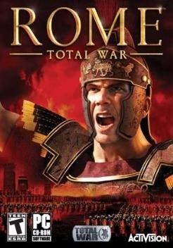 [Steam]Rome: Total War Collection für 2.74€ @ GMG