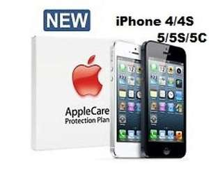 Ebay APPLECARE Protection Plan iPhone aus UK 24,90 euro ohne VSK Code per Email möglich