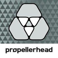 [iPad] ReBirth von Propellerhead Software - beats mit TR-808 und 909 Drum-Machines für 4,49€ statt 13,99€