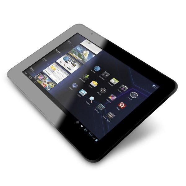 [3% Qipu] Coby Kyros MID9042 22,9 cm (9,0 Zoll) Tablet-PC (HDMI, 1 GHz, 1 GB RAM, 8 GB Speicher) für 69,95€ frei Haus