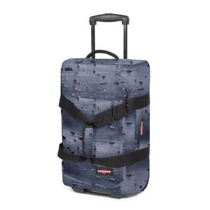 Eastpak Handgepäck Trolley (Ship Shapes), 32 l, 29,70 € (inkl. Versand)
