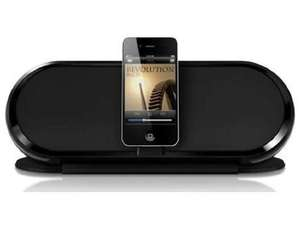 Philips DS7600 iPod Dockingstation