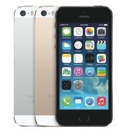 Apple iPhone 5s 16GB alle Farben für 499€ Ebay