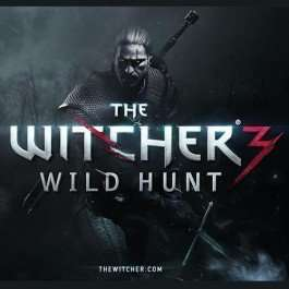 [STEAM] The Witcher 3 - Wild Hunt + Preorder Bonus für 19.99€