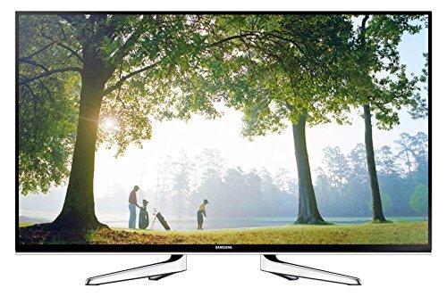 """48"""" Samsung UE48H6690 Amazon vsk-frei für 849€   (idealo 999€) Edge-Lit-Dimming, 2x Triple-Tuner"""