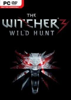 [Steam] The Witcher 3: Wild Hunt vorbestellen