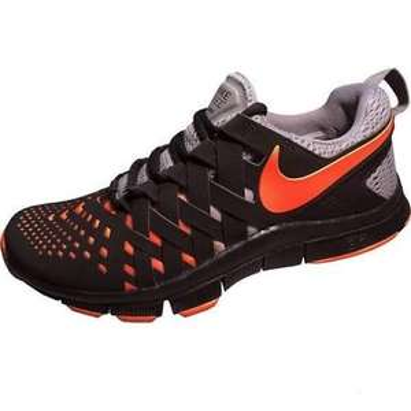 Nike Free Trainer 5.0 in verschiedenen Farben