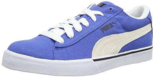 Puma S Low Herren Sneaker (Prime) Idealo: ca. 50,- Euro (und andere Modelle)
