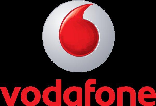 [Niebauer] Vodafone CallYa Prepaid Karte Talk & SMS inkl. 5 € Startguthaben