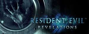 Resident Evil Revelations - Complete Pack@Steam
