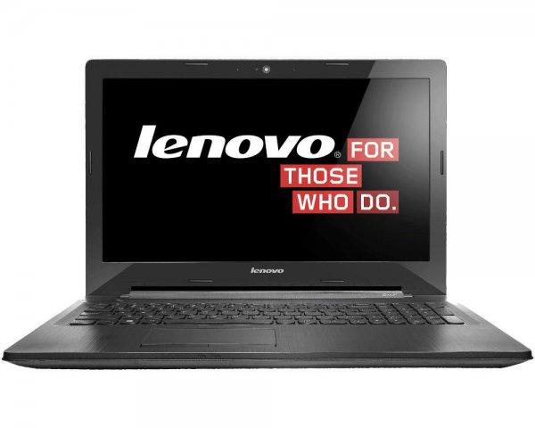Notebook 15,6 LENOVO IDEAPAD G50-30 199€ bei Saturn HH