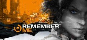 (Steam) Remember me für 5,59 Euro